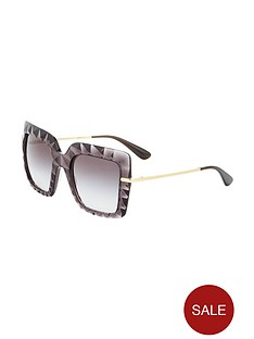 dolce-gabbana-oversized-statement-sunglasses