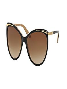ralph-lauren-metal-tip-cateye-sunglasses