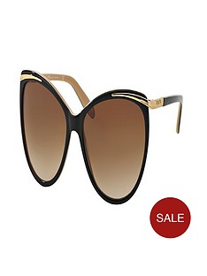 ralph-lauren-metal-tip-cateye-sunglasses