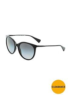 ralph-lauren-round-frame-sunglasses