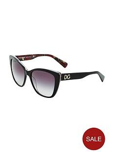 dolce-gabbana-dolce-amp-gabbana-over-sized-sunglasses