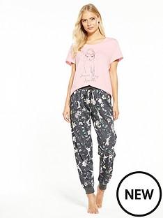 v-by-very-tinkerbell-dream-sleep-sparkle-pyjama-set