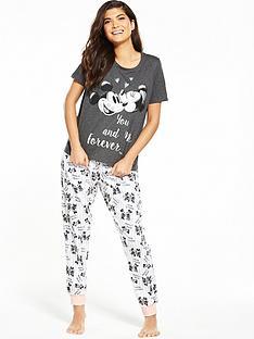 v-by-very-minnie-mouse-forever-pyjama-set