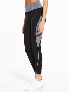 magic-bodyfashion-active-long-pants