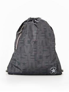 converse-printed-wordmark-gym-bag
