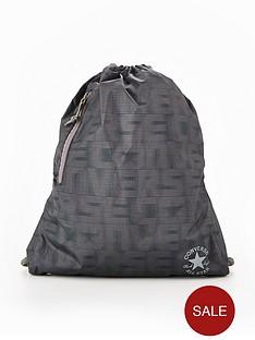 converse-printed-wordmark-gym-bag
