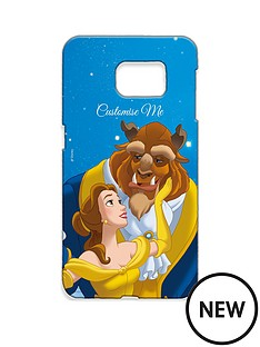 disney-beauty-and-the-beast-disney-beauty-amp-the-beast-personalised-samsung-s6-phone-case