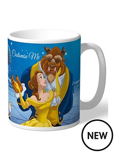 disney-beauty-and-the-beast-disney-beauty-amp-the-beast-personalised-mug