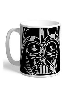 star-wars-darth-vadarnbsppersonalised-mug