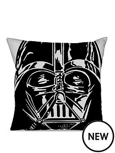 star-wars-darth-vadarnbsppersonalised-cushion