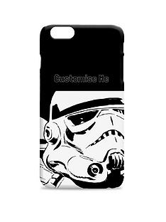 star-wars-star-wars-storm-trooper-personalised-iphone-5-case