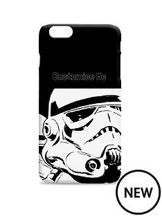 star-wars-star-wars-storm-trooper-personalised-iphone-5-case