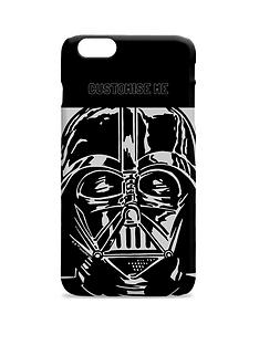 star-wars-darth-vadarnbsppersonalised-iphonenbsp5-case