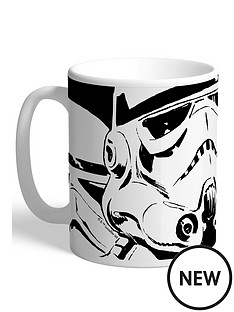 star-wars-storm-trooper-personalised-mug