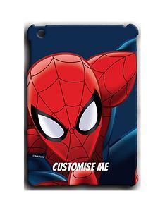 spiderman-spiderman-personalised-ipad-mini-23-case
