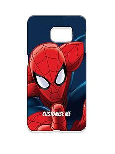spiderman-spiderman-personalised-samsung-s6-phone-case