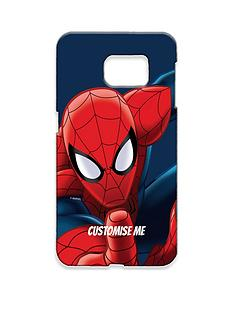 spiderman-spiderman-personalised-samsung-s7-phone-case