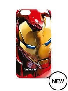 marvel-marvel-ironman-personalised-iphone-6-case