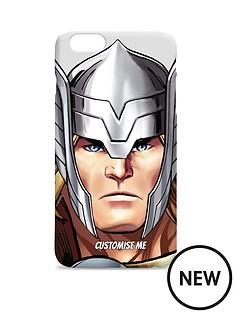 marvel-thor-personalised-iphone-6-case