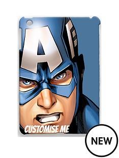 marvel-marvel-captain-america-personalised-ipad-mini-23-case