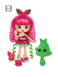 shopkins-shoppies-shopkins-shoppies-core-dolls-pippa-melon