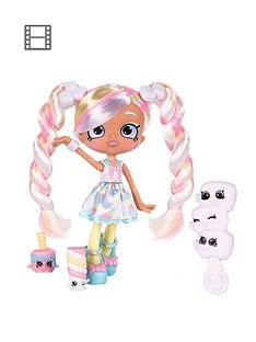 shopkins-shoppies-shopkins-shoppies-core-dolls-marshmallow