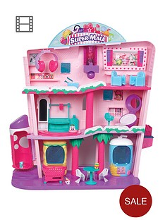 shopkins-shoppies-shoppies-super-mall-playset