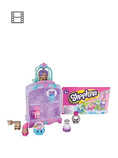 shopkins-shopkins-deluxe-packs-precious-jewels-collection