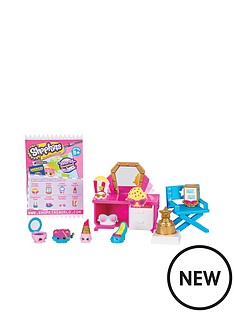 shopkins-shopkins-deluxe-packs-hollywood-vacation-screen-idol