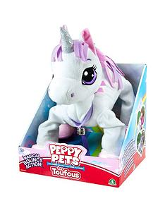 snuggle-pets-peppy-pets-unicorn