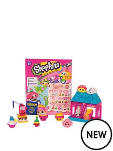 shopkins-12-pack-series-8-wave-3