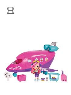 shopkins-shoppies-shopkins-shoppies-airplane-playset-with-shoppies-doll