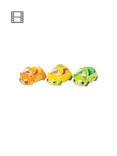 shopkins-shopkins-cutie-cars-3-pack-fast-n-fruity
