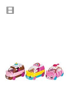 shopkins-shopkins-cutie-cars-3-pack-bumper-bakery