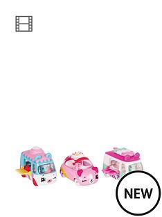 shopkins-shopkins-cutie-cars-3-pack-freezy-riders