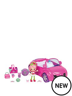 shopkins-happy-places-shopkins-happy-places-bearry-fun-convertible-playset