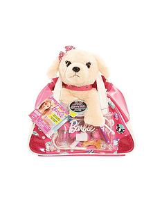 barbie-vet-bag-setnbspwith-light-brown-puppy