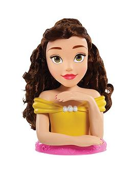 disney-princess-disney-princess-belle-deluxe-styling-head