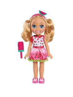 barbie-club-chelsea-blonde-doll-14-inch