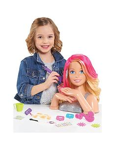 barbie-deluxe-colour-specialist-styling-head