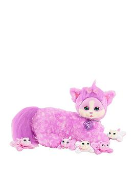 kitty-surprise-plush-josie-purple