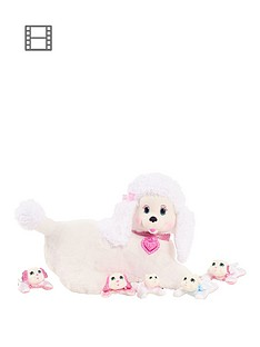 puppy-surprise-plush-stacie-poodle