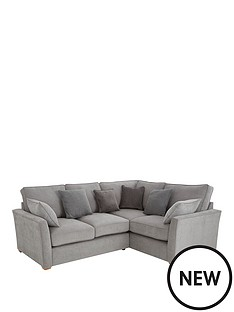 ideal-home-wilmslownbspfabric-right-hand-corner-group