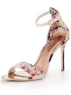 ted-baker-charv-heeled-sandal-painted-posie