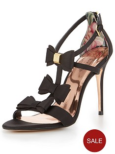 ted-baker-appolini-bow-heeled-sandal-black