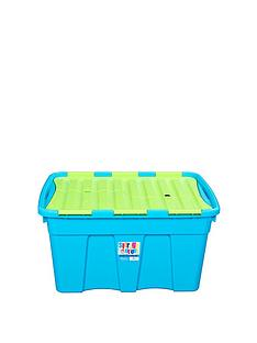 wham-set-of-3-54-litre-croc-box