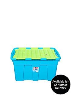 wham-set-of-3-54-litre-croc-box