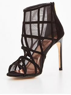 ted-baker-caged-xstal-heeled-sandal