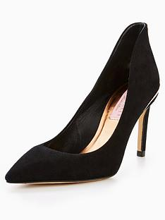 ted-baker-savio-high-back-court-shoe