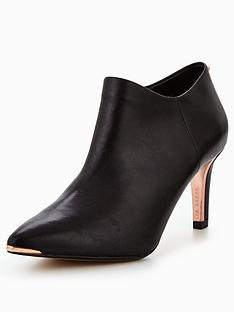 ted-baker-nyiri-shoe-boot